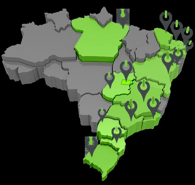 Mapa Jul_2021